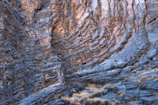Canyon Architecture