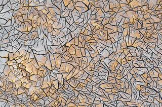 Death Valley National Park, Mojave Desert, abstract photography, California, desert, mud, textures, playa, mud cracks, patterns
