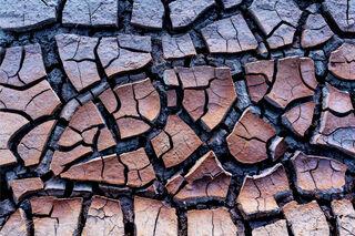 Death Valley National Park, Mojave Desert, abstract photography, California, mud cracks desert, mud, textures, playa, patterns, sunrise, ibex dunes