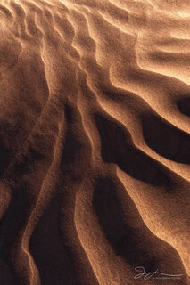 Death Valley National Park, Mojave Desert, abstract photography, California, texture, sunset, ripples, sand, backlit, Eureka Dunes, patterns, sand,