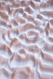 Death Valley National Park, Mojave Desert, abstract photography, California, ripples, desert, mud, textures, playa, patterns