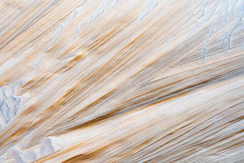 Sand Grain