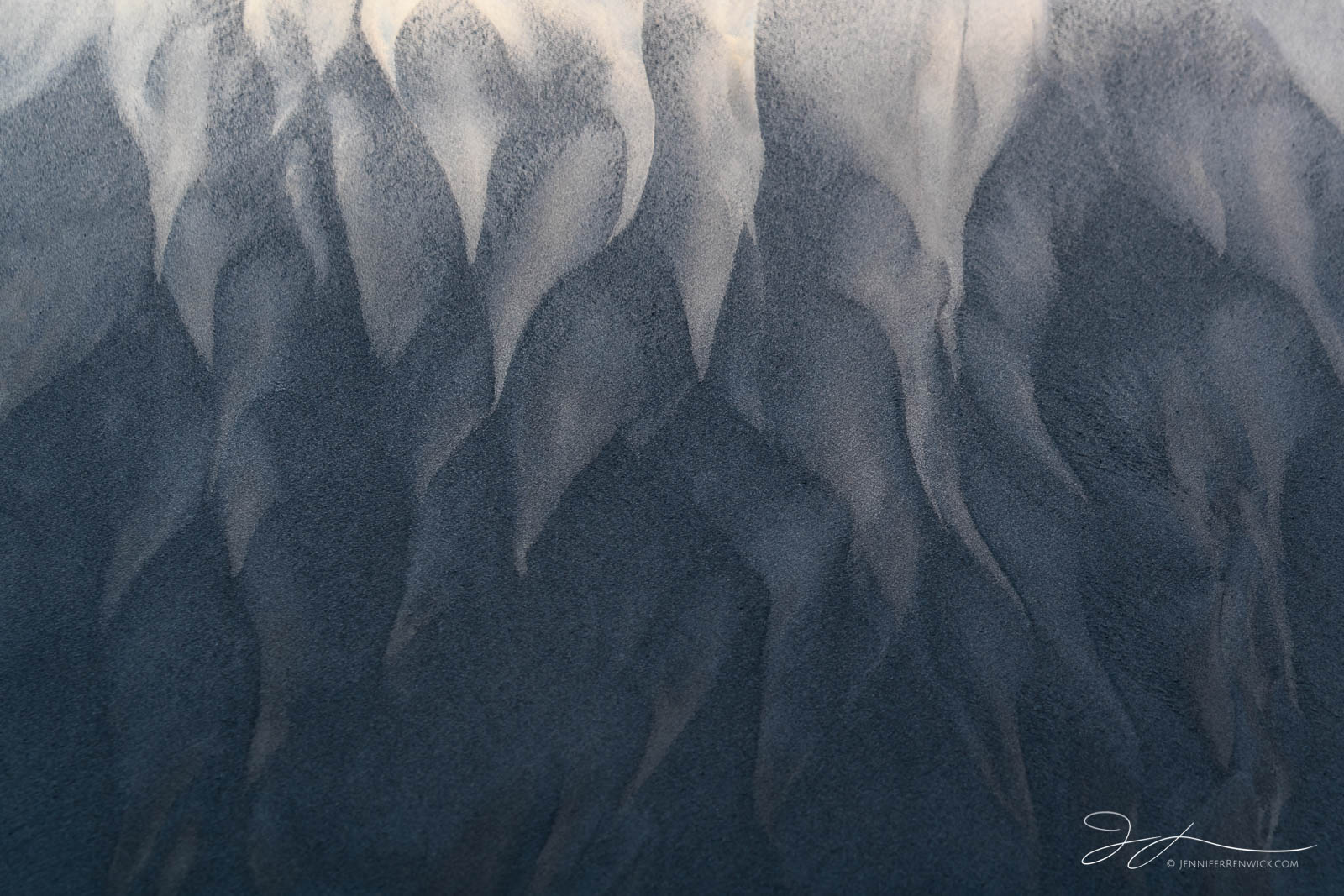 Fletchers Cove, abstract photography, California, sand, patterns, southern California, waves, beach, texture, ocean, Solana Beach...