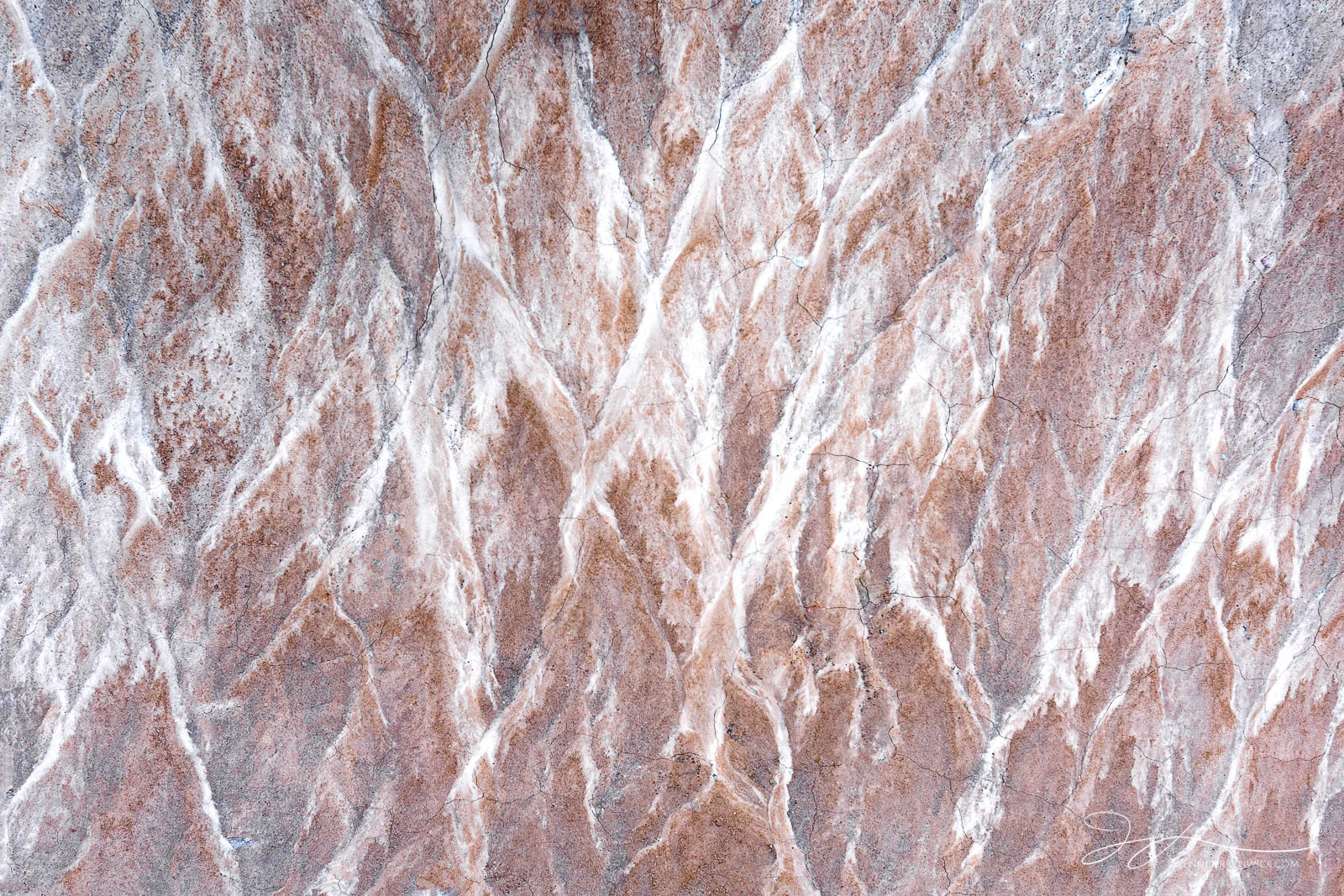 Death Valley National Park, Mojave Desert, abstract photography, California, desert, mud, textures, zabriskie point, mud flow, patterns, photo