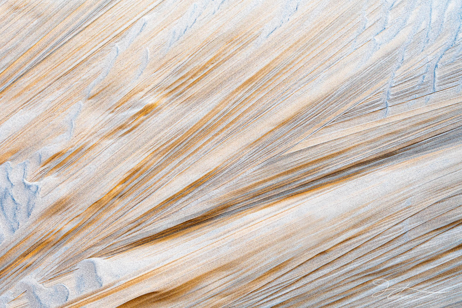 Death Valley National Park, Mojave Desert, abstract photography, California, textures, sand, Mesquite Dunes, patterns, sand, landscape, photo